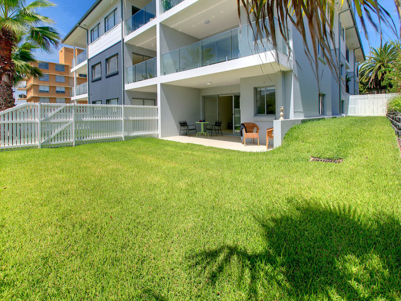 3/1219-1225 Pittwater Rd, Collaroy, NSW 2097