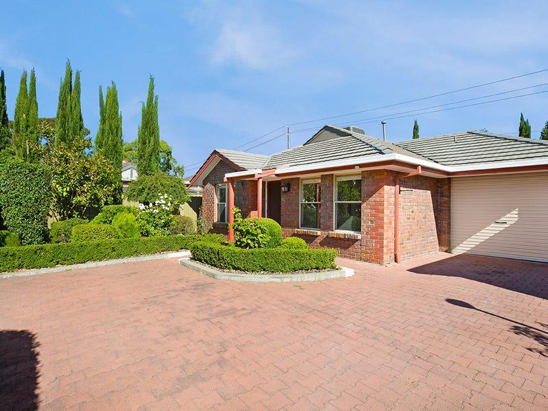 7/1  Campbell Road, Paradise, SA 5075