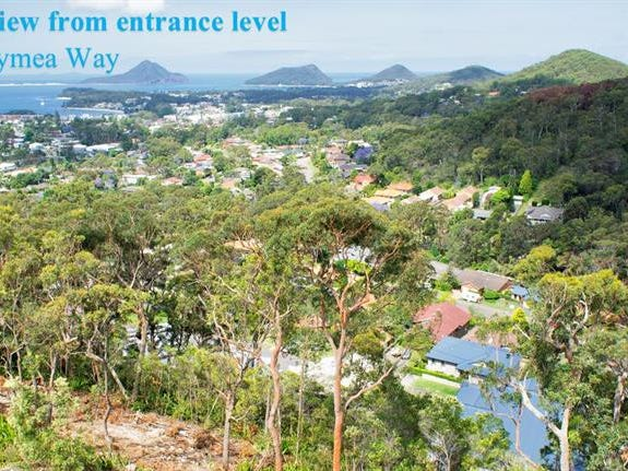 Lot 18, 10 Gymea Way, Nelson Bay, NSW 2315
