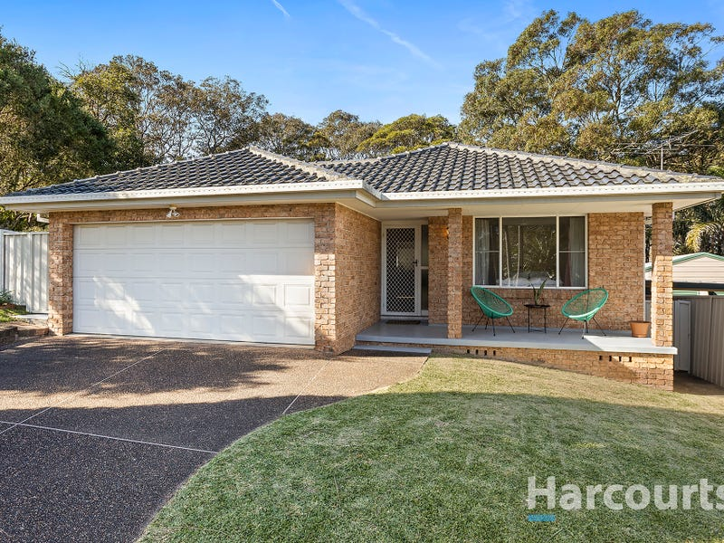 7 Kristen Close, Cardiff Heights, NSW 2285