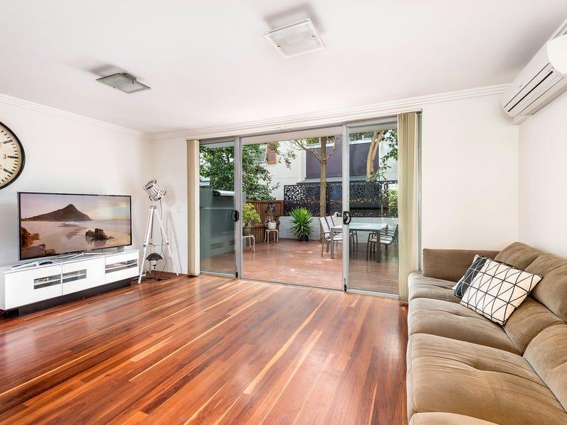 43/34 Bay Street, Botany, NSW 2019