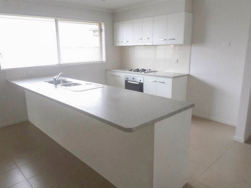 Address available on request, Craigmore, SA 5114