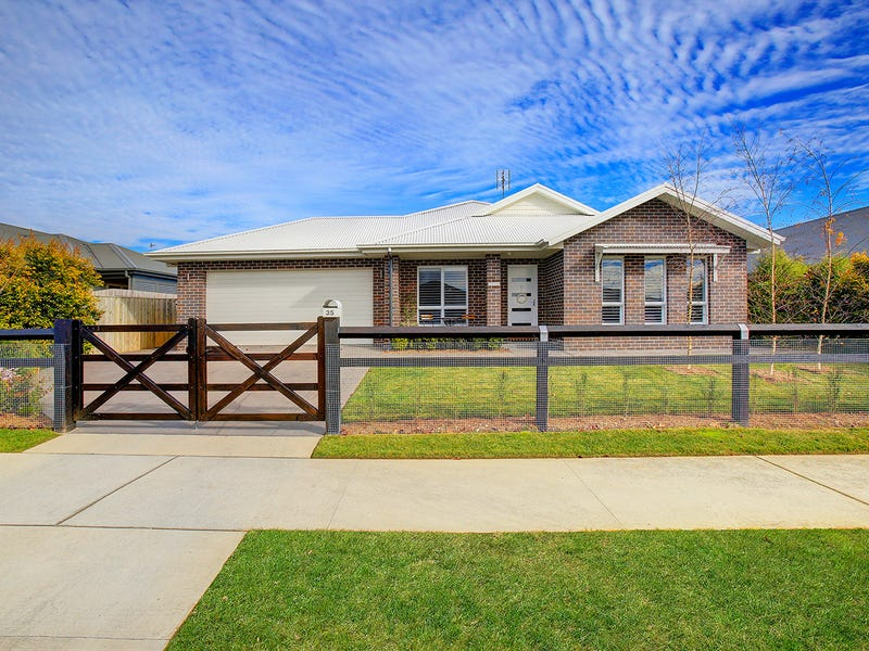 35 Renwick Drive, Mittagong, NSW 2575