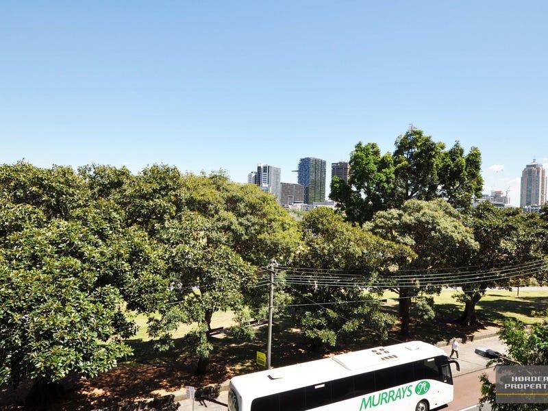 306/6 Belvoir Street, Surry Hills, NSW 2010