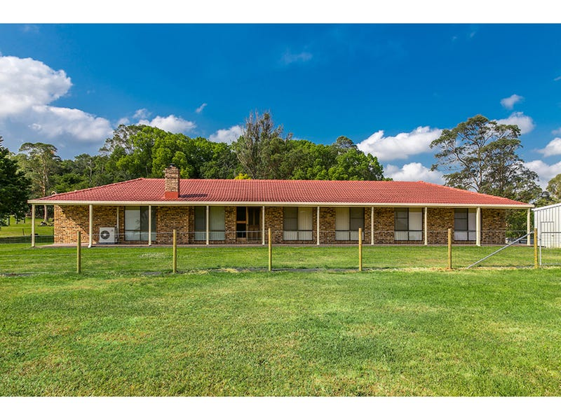 68 Wybelena Road, Wyrallah, NSW 2480