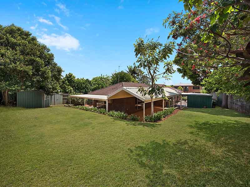 7 Bell Road, Buderim, Qld 4556