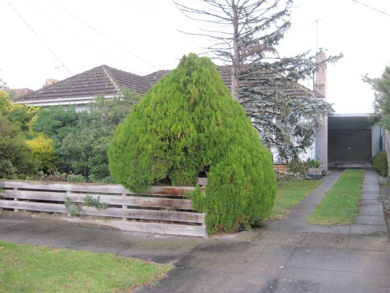 40 Stuart Street, Noble Park, Vic 3174