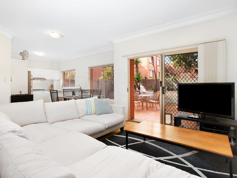 8/40-44 Belmont Street, Sutherland, NSW 2232