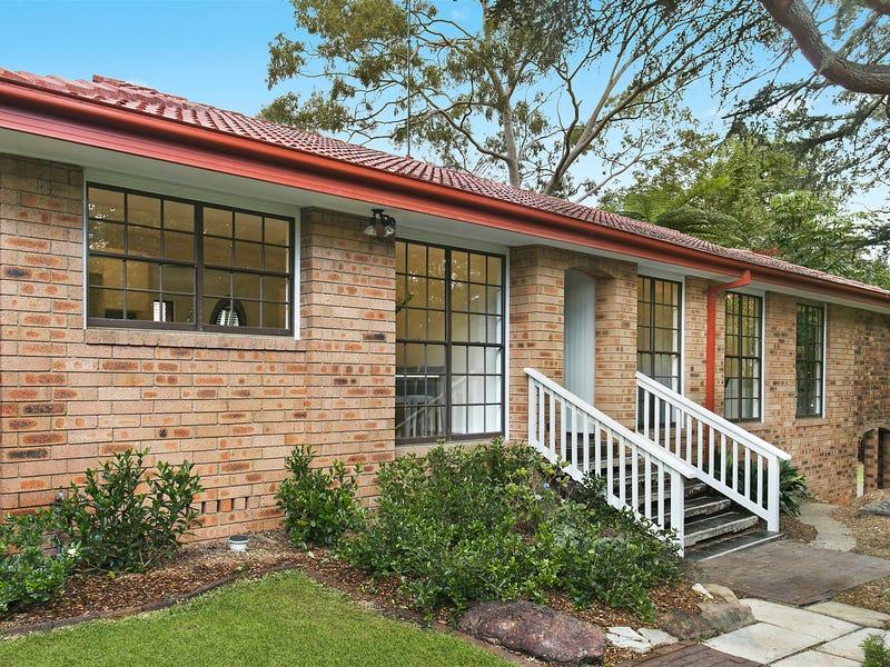 5A Stratford Avenue, Denistone, NSW 2114
