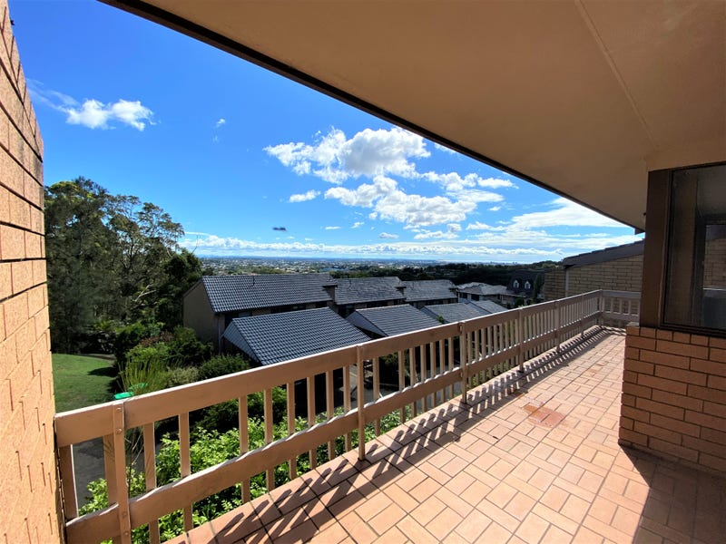 14/102 Madison Drive, Adamstown Heights, NSW 2289