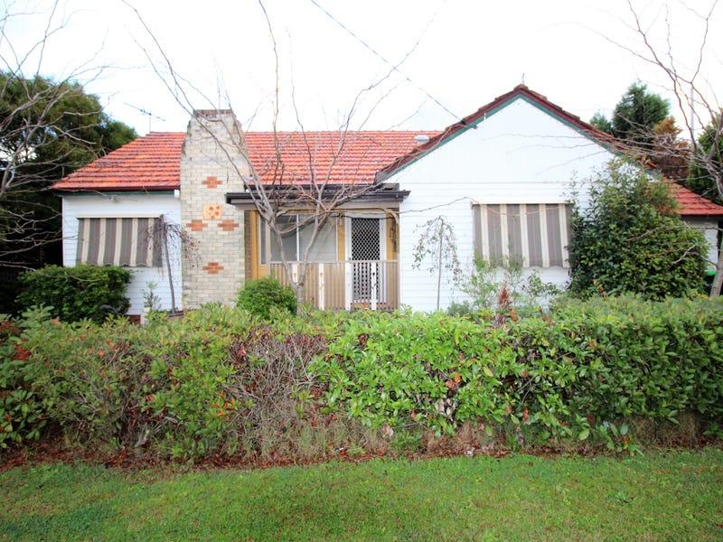 21 Quarrybylong Street, Cessnock, NSW 2325