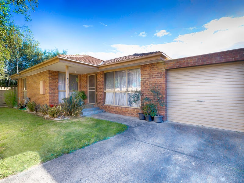 2/109 Warrandyte Road, Langwarrin, Vic 3910