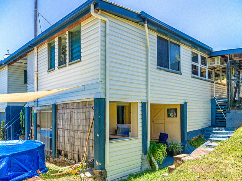 59 Mourilyan Road, East Innisfail, Qld 4860