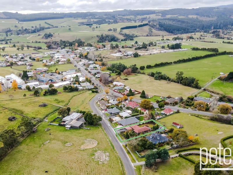 15 Lalla Road, Lilydale, Tas 7268