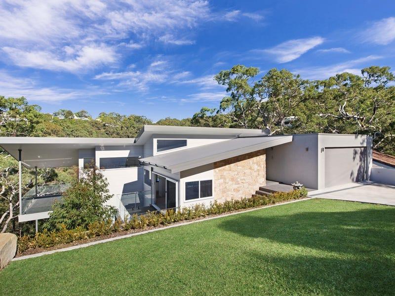 37 Gabagong Road, Horsfield Bay, NSW 2256