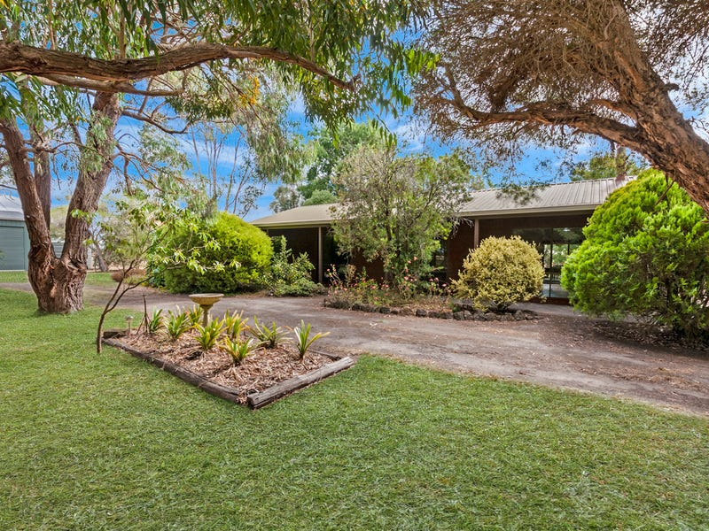 37  Cameron Lane, Heywood, Vic 3304