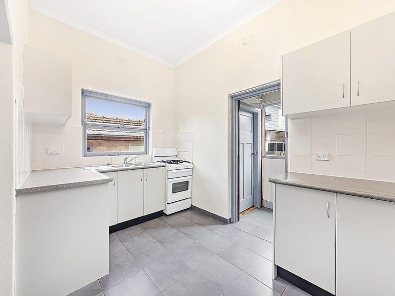 3 Baker St, Enfield, NSW 2136