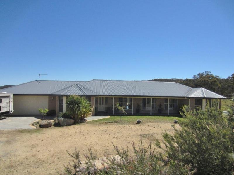 1367 Rhyanna Road, Goulburn, NSW 2580