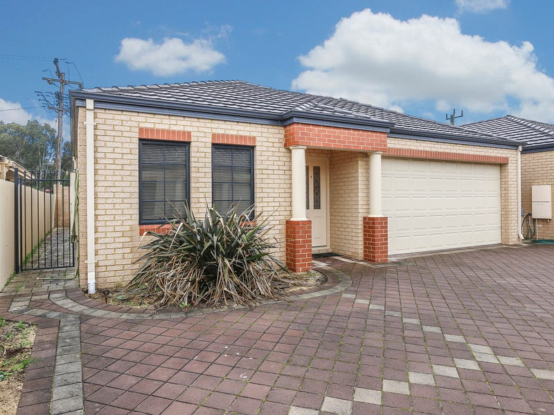 6/33 Wattle Mews, Hocking