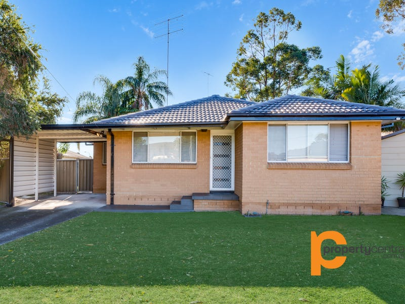 1/10. Kay Close, Jamisontown, NSW 2750