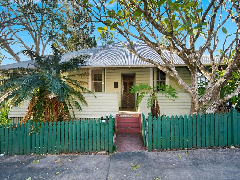 10 Panorama Road, Girards Hill, NSW 2480