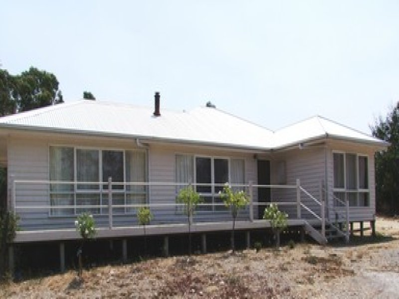 965 Pittong Snake Valley Road,, Snake Valley, Vic 3351