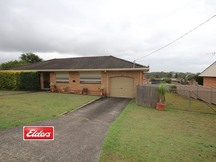 1 Orana Crescent, Taree, NSW 2430