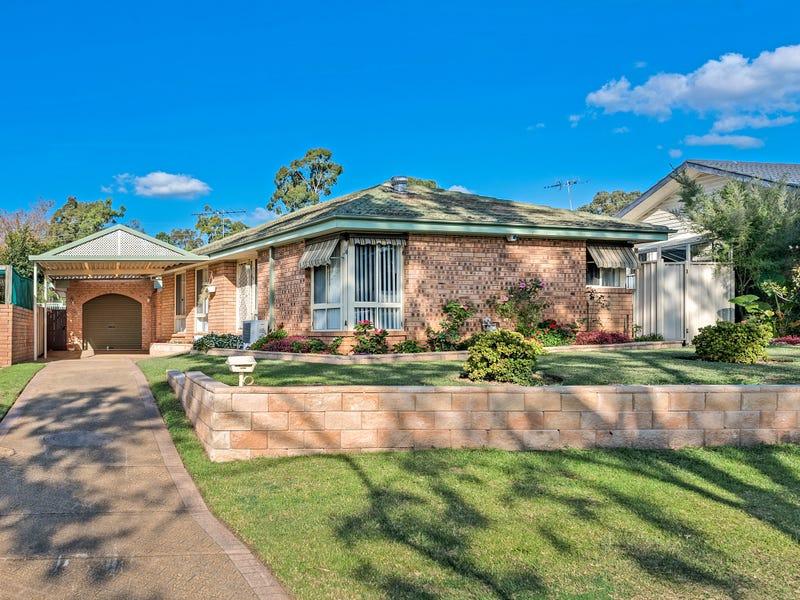 10 Kullaroo Avenue, Bradbury, NSW 2560