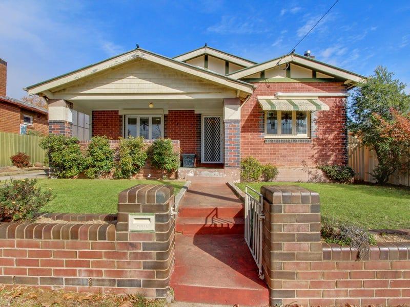 126 Bradley Street, Goulburn, NSW 2580