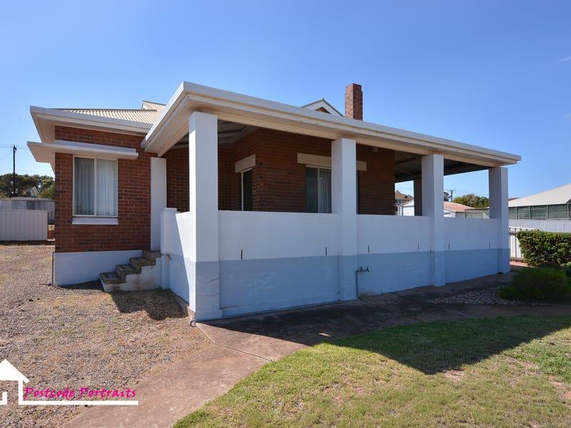 20 Kittel Street, Whyalla, SA 5600
