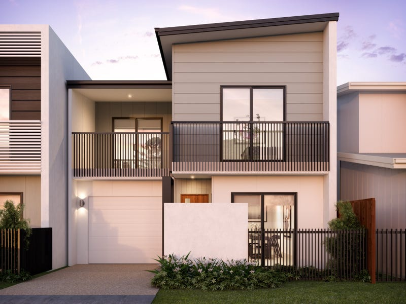 9 oreilly dr caloundra west qld 4551 sold house prices for 19 west terrace caloundra