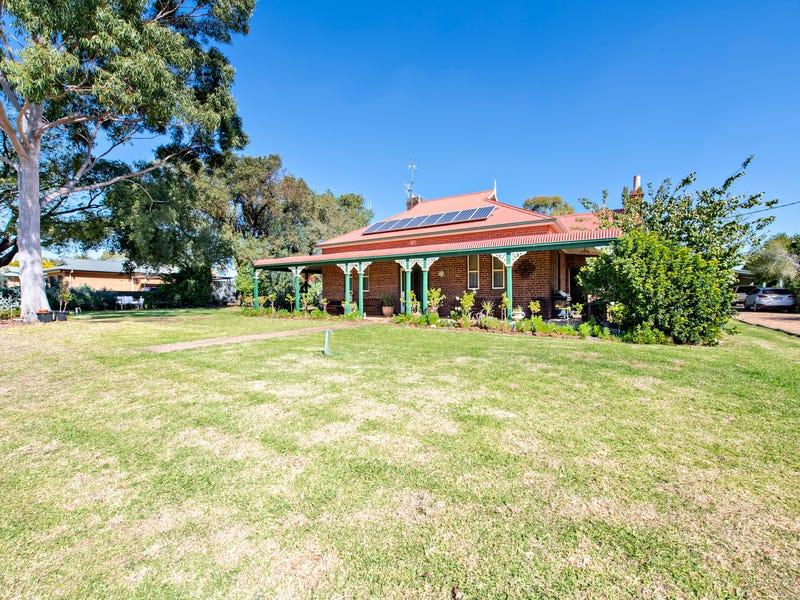 15  Boberah Street, Wongarbon, NSW 2831