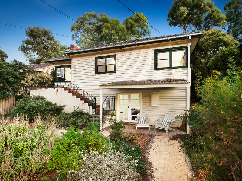 206 Rattray Road, Montmorency, Vic 3094