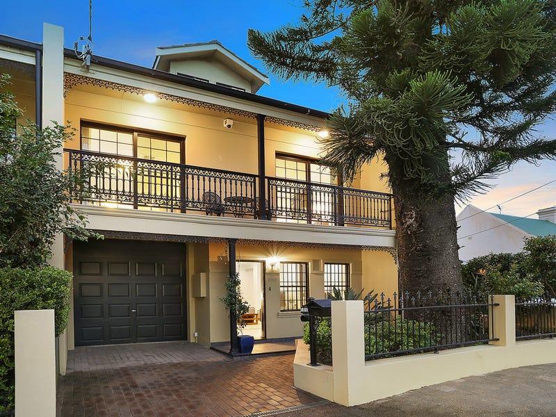 1055 Botany Road, Mascot, NSW 2020