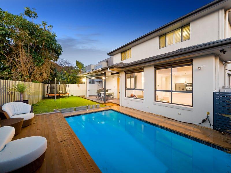 16 Smith Street, Eastgardens, NSW 2036
