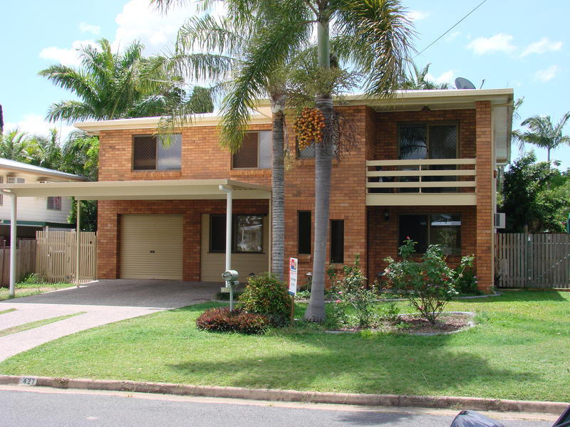 Address available on request, Frenchville, Qld 4701