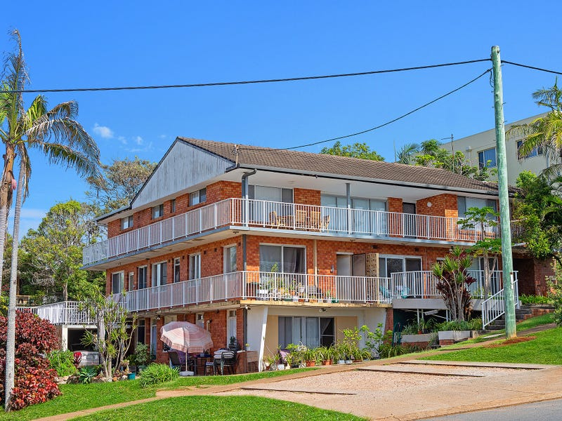 50 Pacific Drive, Port Macquarie, NSW 2444