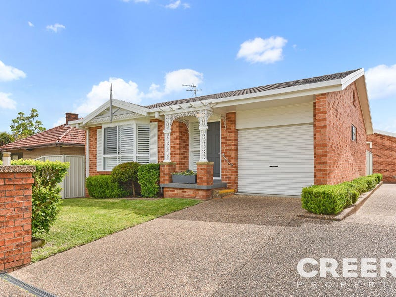 3/68 Albert Street, Warners Bay, NSW 2282