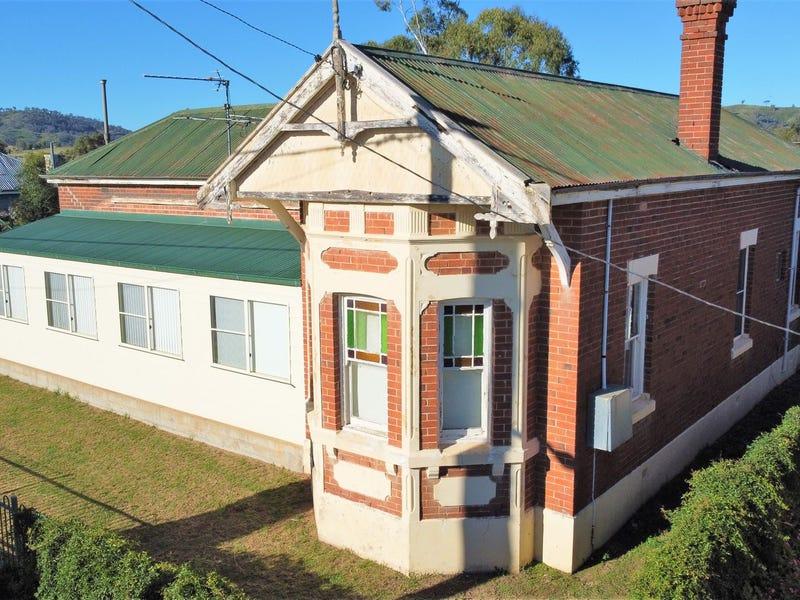 48 Queen Street, Barraba, NSW 2347