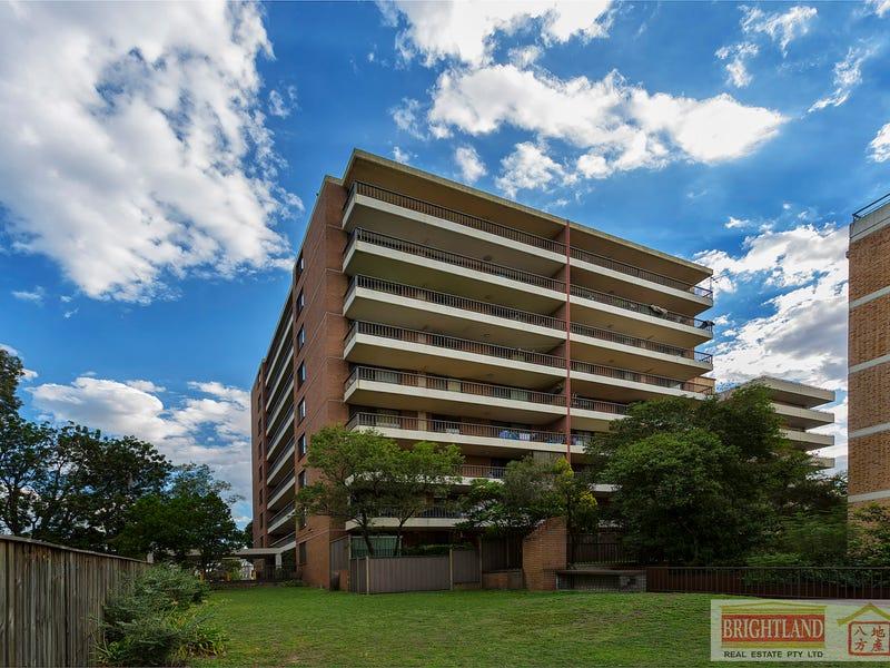 35/68-70 Great Western Hwy, Parramatta, NSW 2150