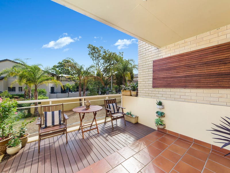 13/10 Searl Road, Cronulla, NSW 2230