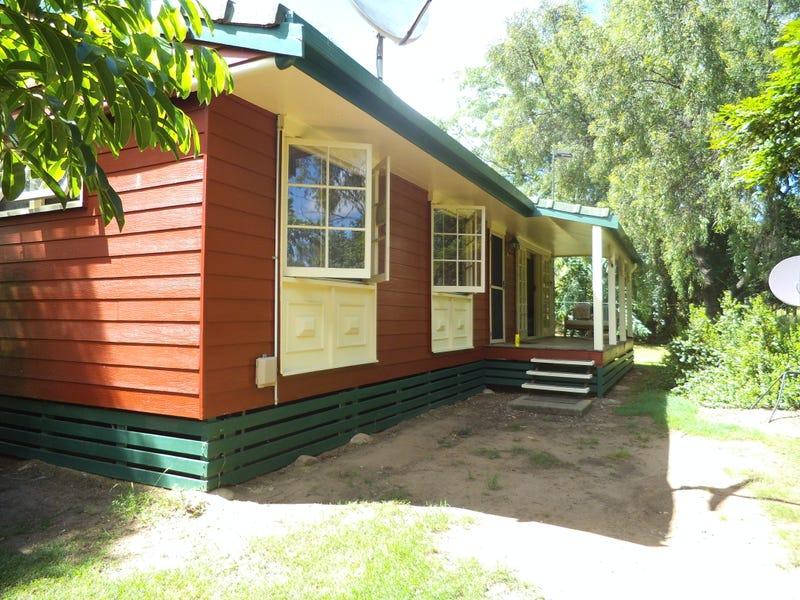 9 Glen Elllen Lane, Mount Whitestone, Qld 4347