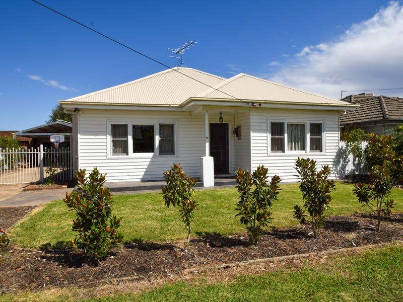 10 George Street, Wangaratta, Vic 3677