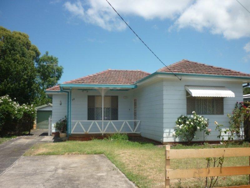 73 Dunban Rd, Woy Woy, NSW 2256