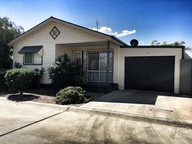 33/6 Boyes Street, Moama, NSW 2731