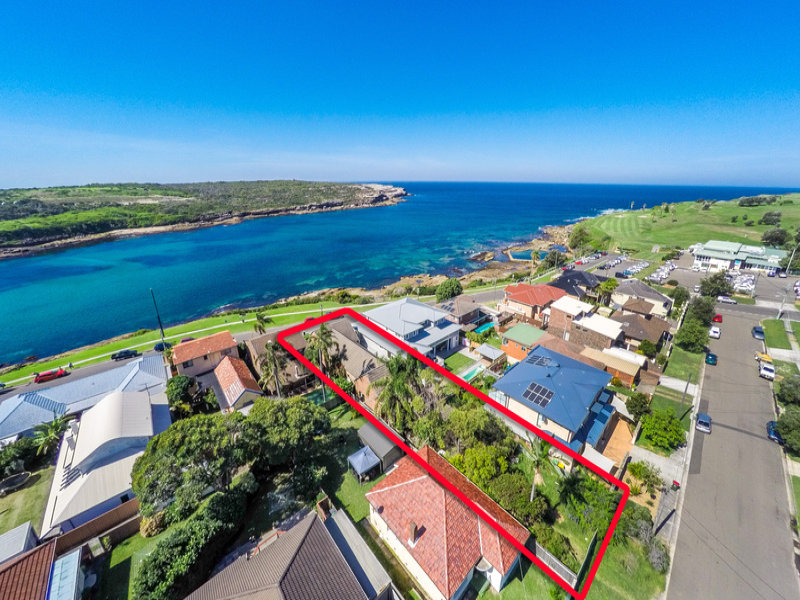 9 Bay Parade, Malabar, NSW 2036