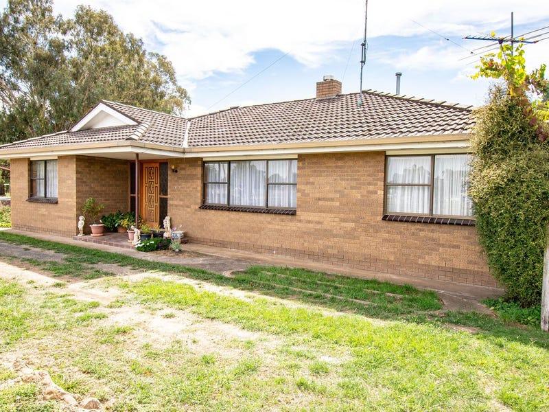1-3 Pioneer Drive, Walla Walla, NSW 2659