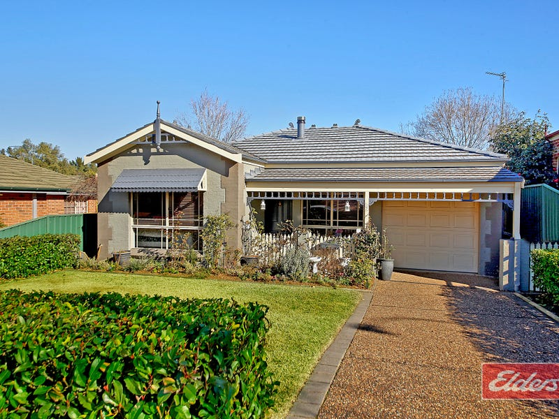 17A Regreme Road, Picton, NSW 2571