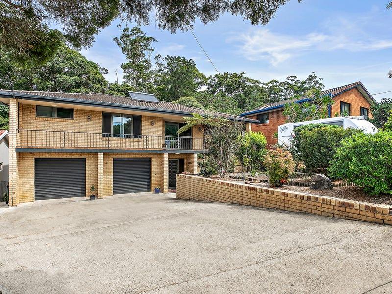 22 Apollo Dr, Coffs Harbour, NSW 2450