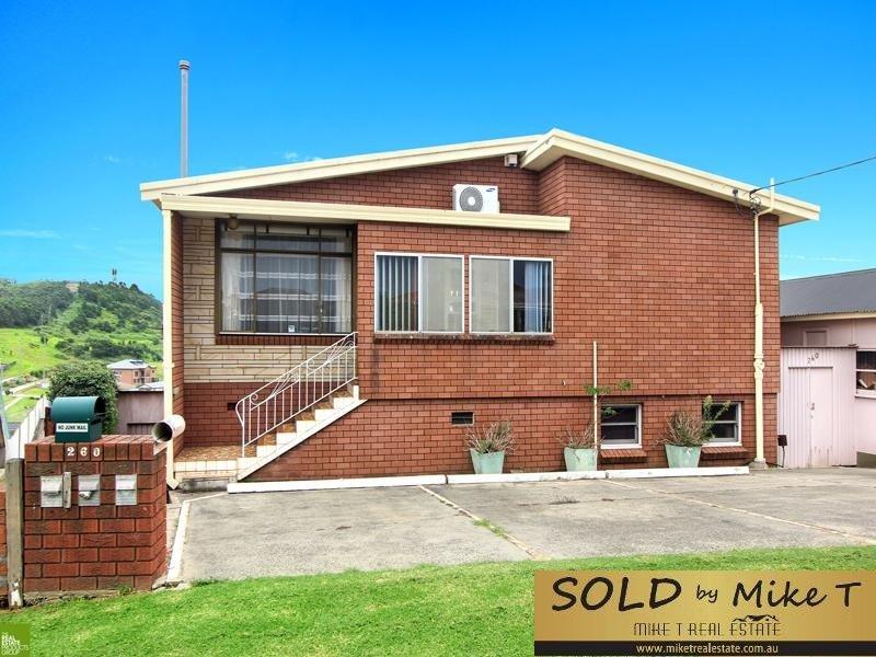 260 Flagstaff Rd, Lake Heights, NSW 2502